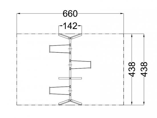 da-4051-a