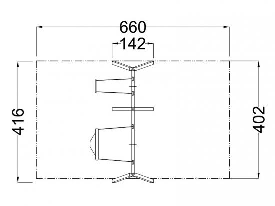 da-4055-a