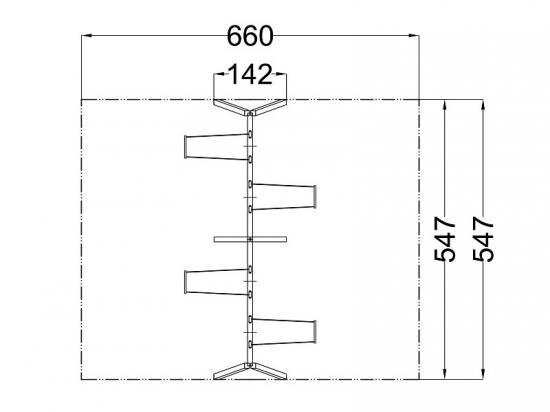 da-4060-a