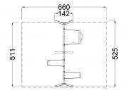 DA4066_A_2D