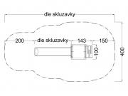 DA1201_S_2D