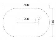 DA5034_C_2D