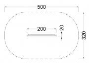 DA5034_F_2D