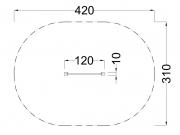 DA5202_A_2D