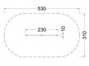 DA5212_A_2D