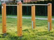 DA5230_A_2D