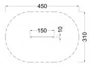 DA5230_B_2D