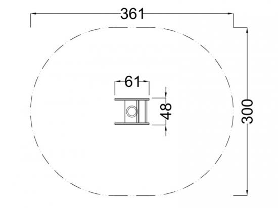 da-0750
