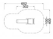 DA6501_A_2D