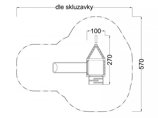 da-1209-c.3