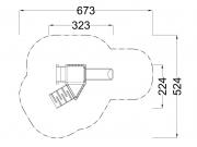 DA1262_B_2D