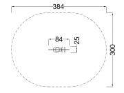 DA0716_B_2D