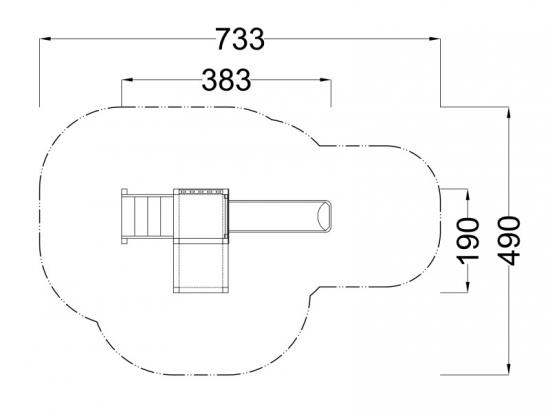 da-1232-d2.1