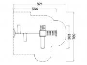 DA4130_C1_2D