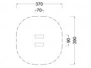 DA5240_F_2D