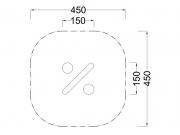 DA5240_H_2D