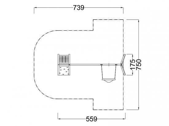 da-6424-a.2