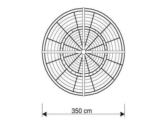 bh-20-01-020s