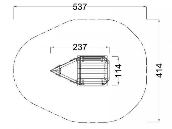 da-0107-a.2